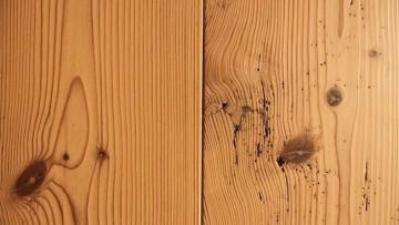 Degrado del legno: gli strumenti per la difesa