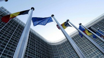 Efficienza energetica, in che cosa l'Ue 'boccia' l'Italia?