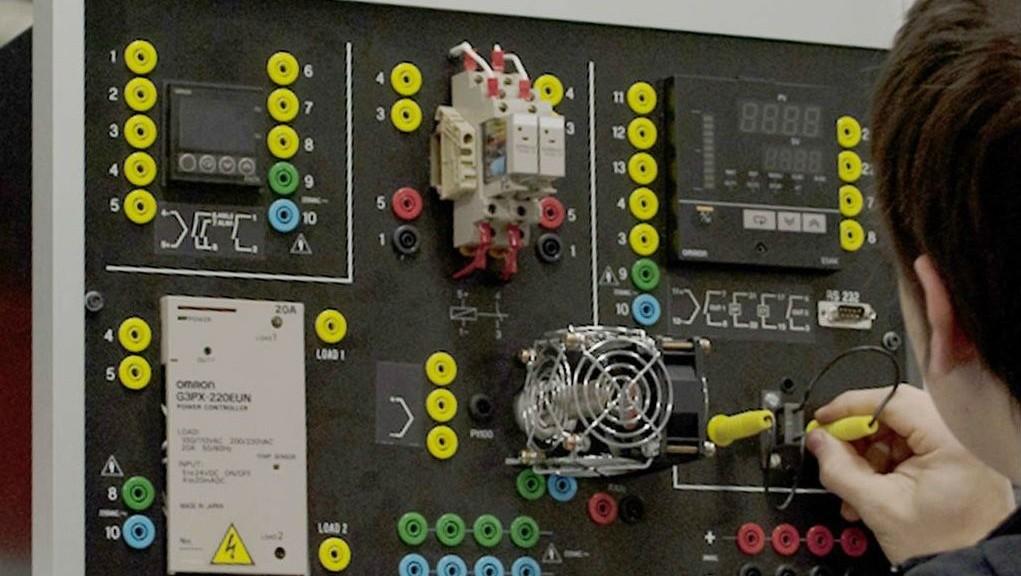 wpid-26525_elettrotecnica.jpg