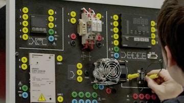 Per gli ingegneri norme tecniche Cei a prezzi agevolati