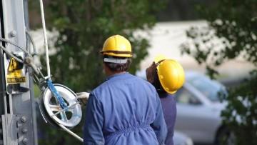 Online la nuova modulistica per la denuncia di Infortuni sul lavoro