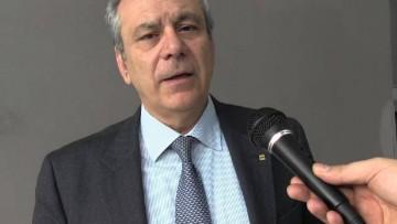 Viadotto Palermo-Catania, intervista ad Armando Zambrano