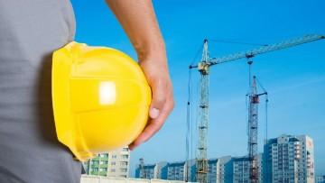 """Le novita' sulla sicurezza del lavoro dopo la conversione in legge del decreto """"del fare"""""""