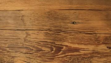 Ritiro e rigonfiamento del legno: cause, conseguenze e soluzioni