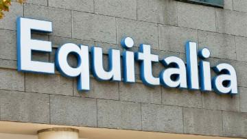 Le professioni tecniche firmano accordo con Equitalia