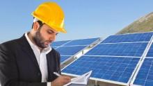 Ingegneria e gestione di impianti rinnovabili, l'Italia punta sull'estero