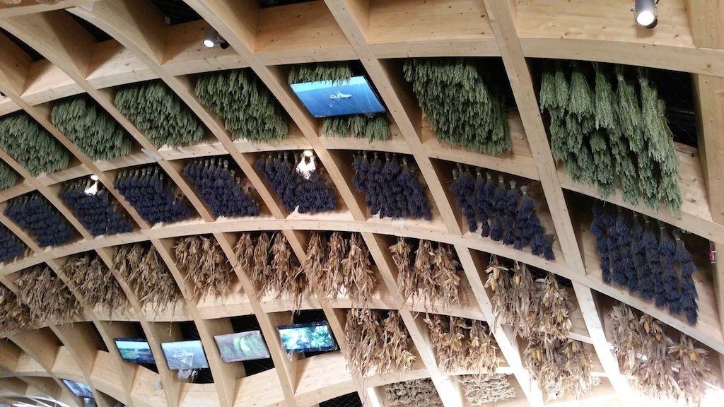 wpid-26713_FrancePavillon.jpg