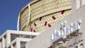 Expo 2015, com'e' il padiglione del Qatar