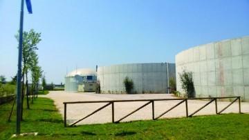 Impianti a biomasse, a che punto siamo in Italia?