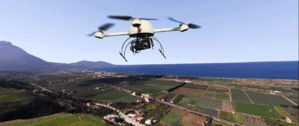 wpid-26782_dronecivile.jpg