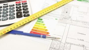 Efficienza energetica degli edifici e certificazione