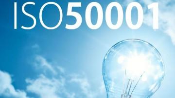La Iso 50001 come modello di diagnosi energetica