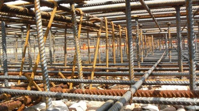 Lavori in cemento armato: ingegneri vs geometri (ancora una volta)