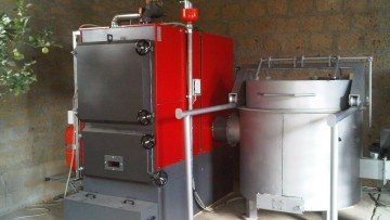 Ecobonus: le guide Enea su schermature solari e caldaie a biomassa