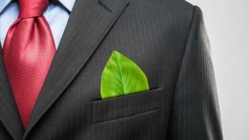 Professione Energy Manager: chi e' e cosa fa