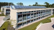 Edilizia scolastica: via ai prestiti a tasso agevolato per interventi di efficientamento energetico