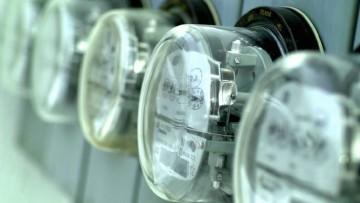 Diagnosi energetica: aperto il bando da 30 milioni per le Pmi