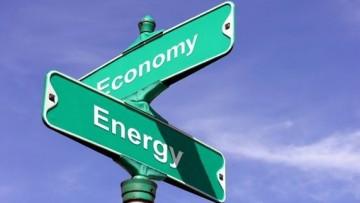 I piani operativi dell'Energy Manager secondo la Iso 50001