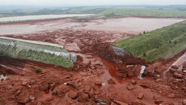 Ecoreati, il ddl e' legge: ecco i nuovi 'delitti ambientali'