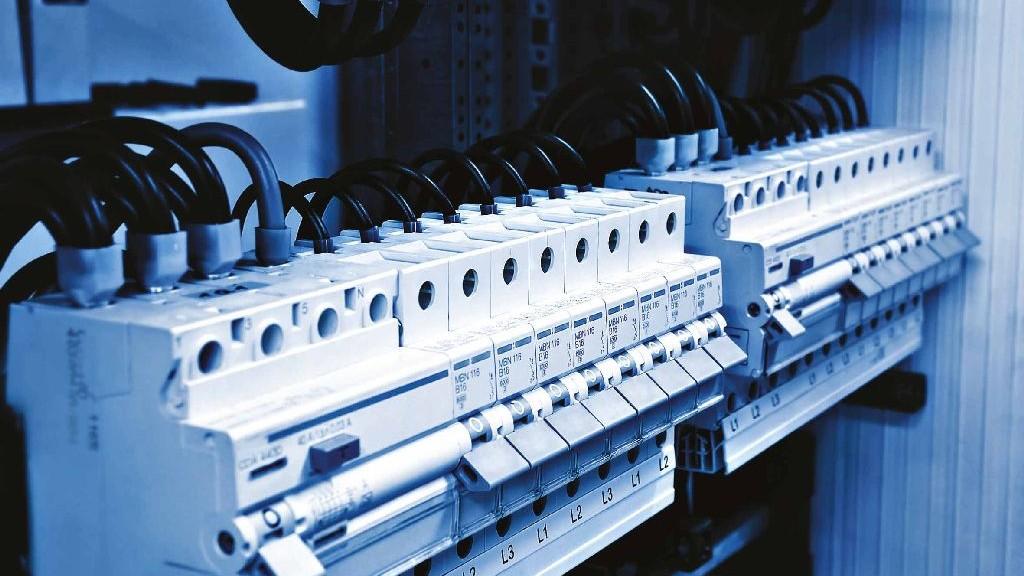 wpid-26896_sistemielettrici.jpg