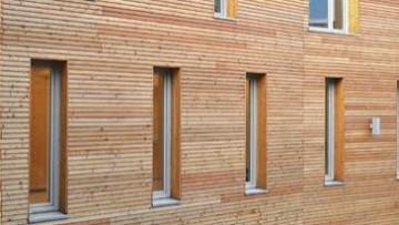 Il Centro polifunzionale sociale di Brescia