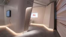 3M inaugura il primo Innovation Center in Italia
