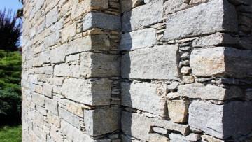 Strutture esistenti in muratura: le indagini conoscitive