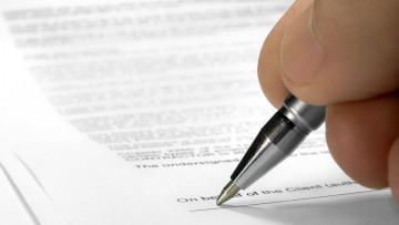Assicurazione professionale: a che punto siamo?