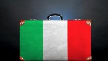 Gli ingegneri stranieri in Italia sono pochissimi