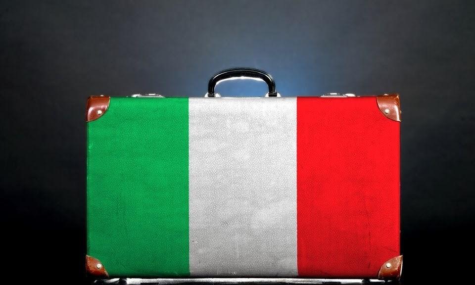 wpid-26914_italiaestero.jpg