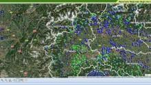 I piani di gestione delle acque e del rischio alluvioni al forum 'Fuori dal fango'