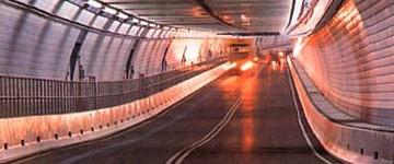 Project financing per rilanciare infrastrutture ed opere pubbliche
