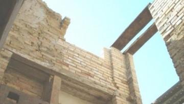 Recupero del costruito in zona sismica alla luce delle NTC 2008 e degli aspetti assicurativi