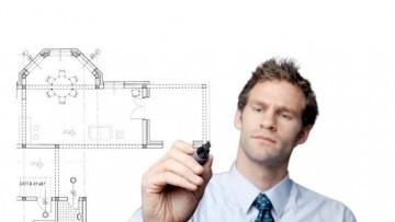 L'etica professionale oggi: valori di autodisciplina del progettista contemporaneo