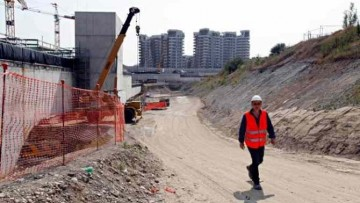 """Inarcassa sui dati Istat: """"discesa agli inferi"""" per il reddito degli ingegneri"""