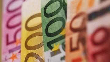 Fondo centrale di garanzia verso l'apertura ai professionisti
