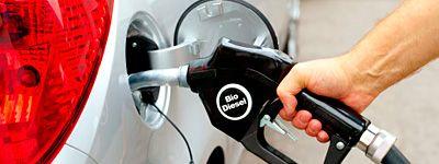 wpid-2796_biodiesel.jpg
