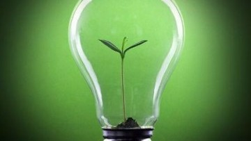 L'imprenditorialita' nelle green technologies in Italia