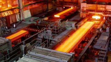 Industria siderurgica in Italia, quale futuro? L'opinione degli ingegneri