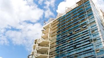 L'industria delle costruzioni verso Horizon 2020