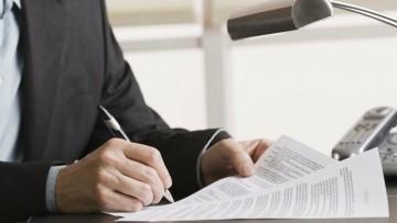 Obbligo di assicurazione professionale, dal Cni le linee di indirizzo