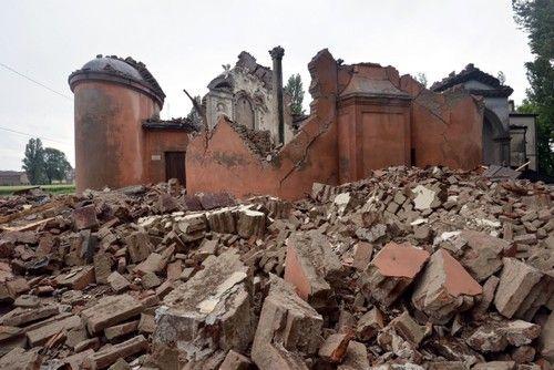 wpid-2817_terremotoemiliaromagna.jpg