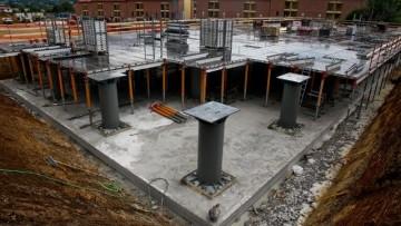 Azioni concrete per la prevenzione del rischio sismico: la legge 77/2009