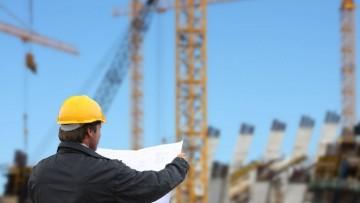 Il Regolamento prodotti da costruzione e gli obblighi dei professionisti