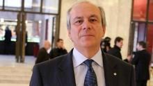 Il Consiglio nazionale ingegneri sull'Avcp: 'non va abolita ma profondamente rinnovata'