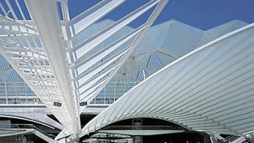 Forum della Tecnica delle Costruzioni