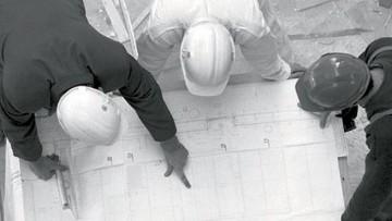 Guerra tra architetti e ingegneri sulla direzione lavori di edifici vincolati