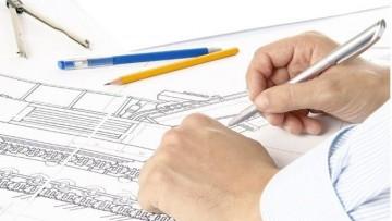 Inarcassa: quale futuro per ingegneri e architetti?