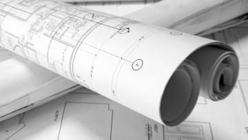 Validita' e difficolta' nella progettazione sismica