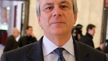 Il ministro Lupi agli ingegneri: 'presto un tavolo tecnico sugli appalti pubblici'